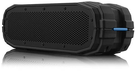 BRAVEN BRV-X Wireless Bluetooth jet ski Speaker