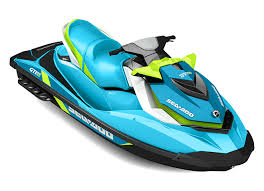 The Best 3 Seater Jet Ski - JetSkiTips com