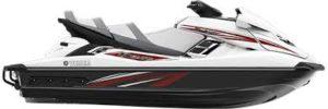 Best 3 seater jet ski jetskitips