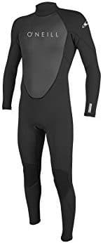 jet ski wetsuit alternative