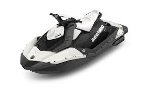 Best Jet Ski for beginners