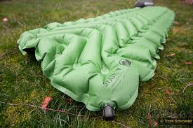 imgres-8Klymit Static V Lightweight Sleeping Pad