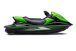 SeaDoo VS Yamaha VS Kawasaki