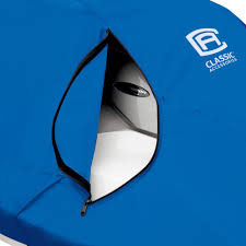 PWC Cover for Kawasaki, SeaDoo, or Yamaha