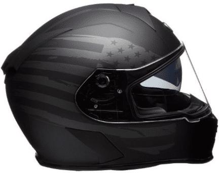 Jet Ski Helmet Accessory