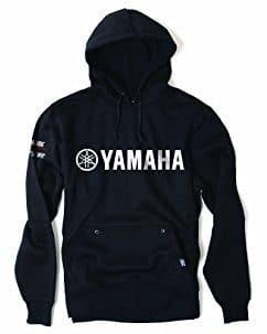 Yamaha Jet Ski Accessories Hoodie
