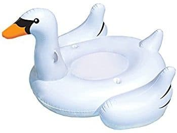must have boating accessory float