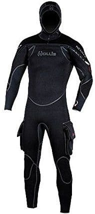 jet ski drysuit alternative