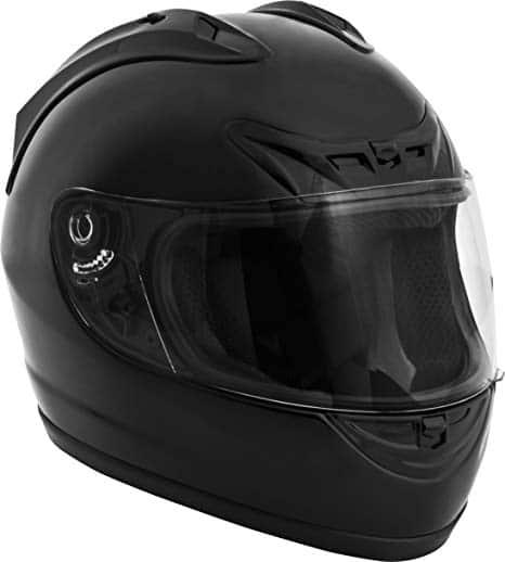 Jet Ski Helmet Alternative