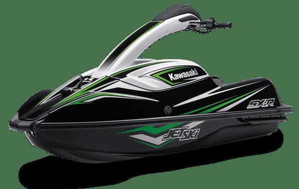 Sea Doo Vs Yamaha Vs Kawasaki - A Full Buyers Guide