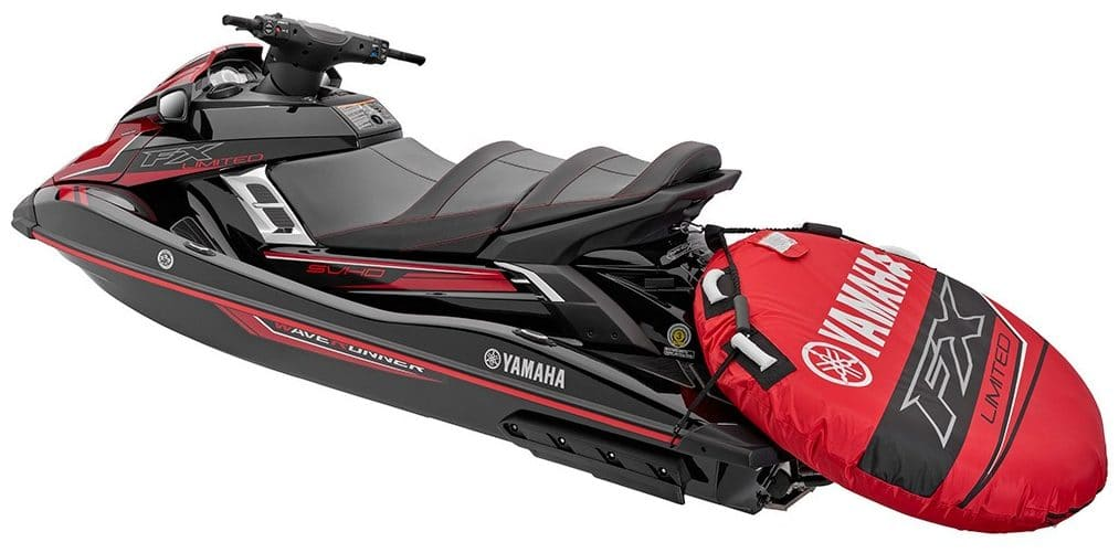 Sea Doo Vs Yamaha Vs Kawasaki - A Full Buyers Guide - JetSkiTips com