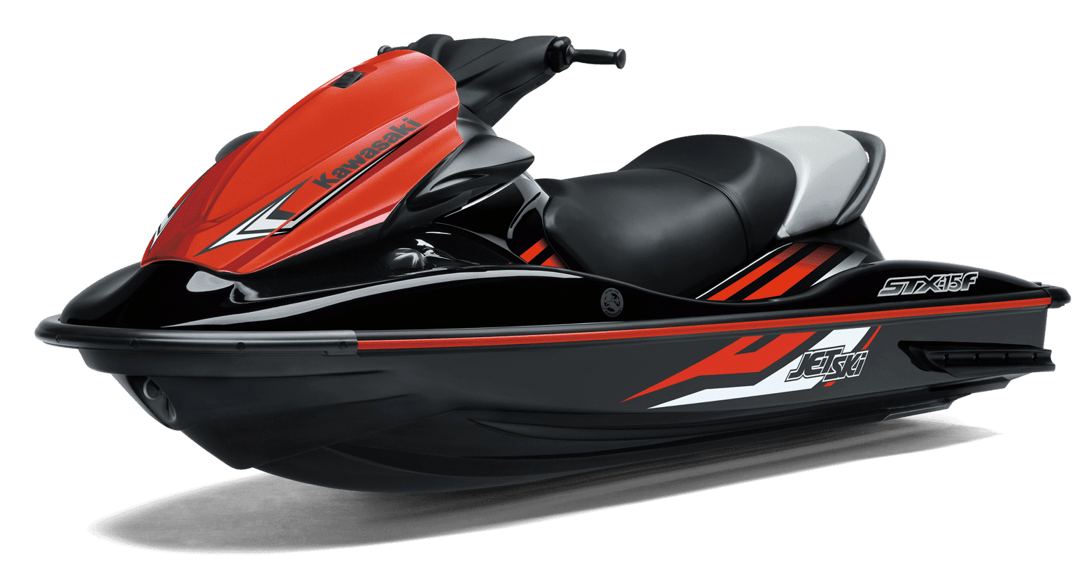 Why Yamaha is the Most Reliable Jet Ski - JetSkiTips com